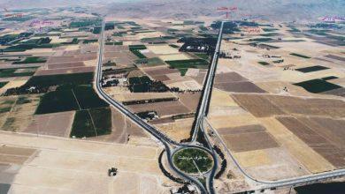 تختجمشید فارس
