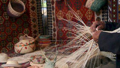 صنایعدستی کردستان