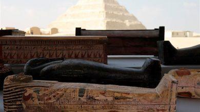 الجیزه مصر