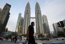 سفر ایرانی ها به مالزی