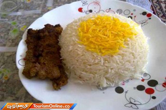 عوارض خوردن برنج
