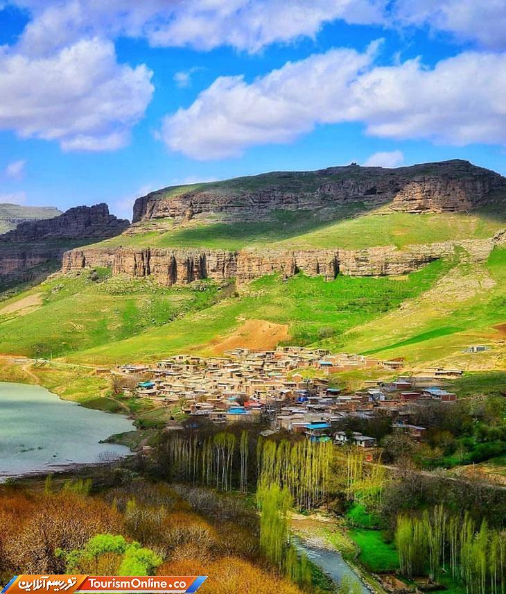 بارازلو آذربایجان شرقی