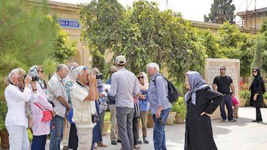 تقویت گردشگری بین ملت ها