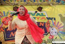 زنان اندونزی
