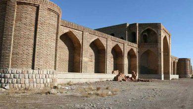 شهرستان میانه آذربایجان شرقی