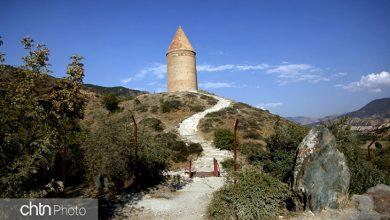 گردشگری کردکوی