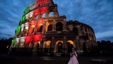 حقایق عجیب از ایتالیا