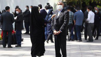 محمداسلامی : ممنوعیت سفر
