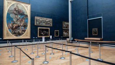 موزههای جهان