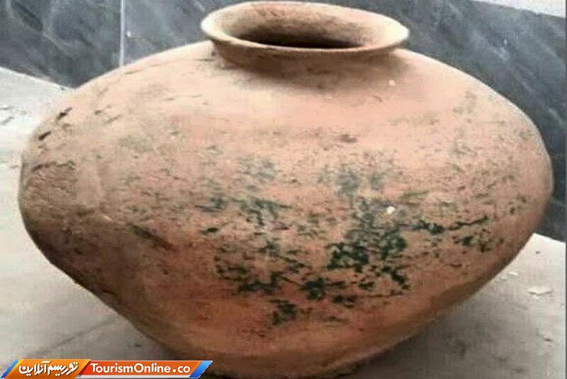 موزه امام رضا