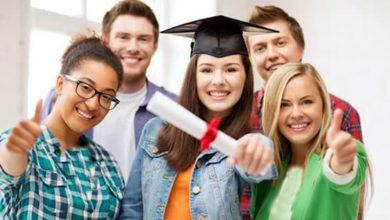 مهاجرت با ویزای تحصیلی