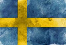 مهاجرت و اقامت در سوئد